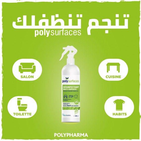 PolySurfaces 5% -...