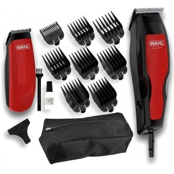 WAHL Home Pro 100 Combo (...