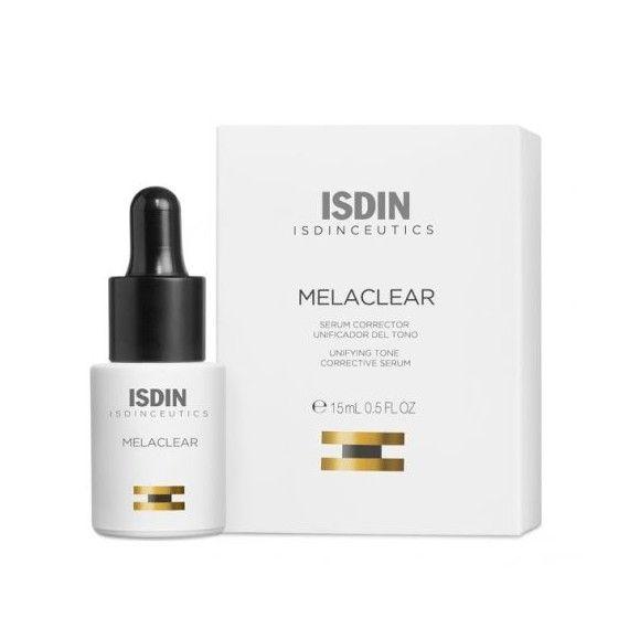 ISDIN Isdinceutics...