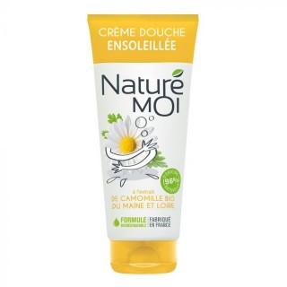 Naturé Moi Crème Douche...