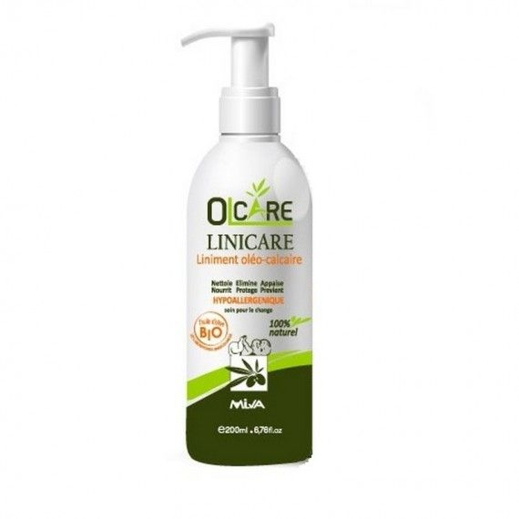 OLCARE - Liniment...