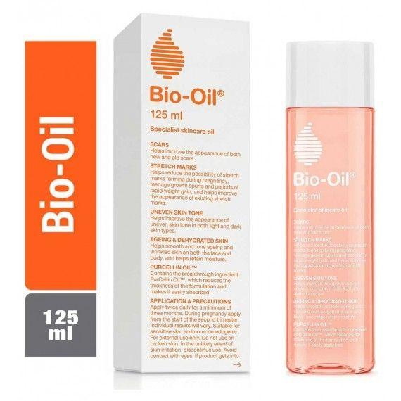Bio-Oil - 125 ml
