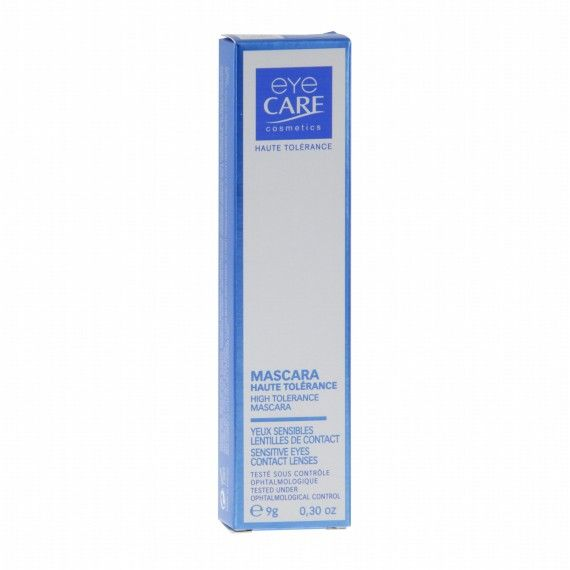 eye care - Mascara Haute...