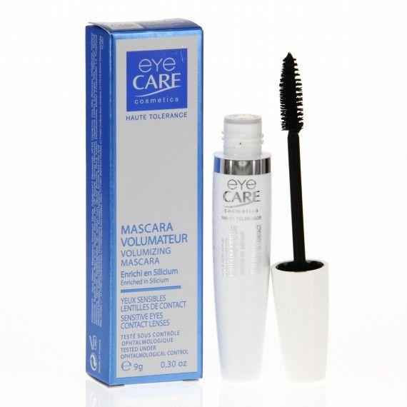 Eye Care - Mascara Volumateur