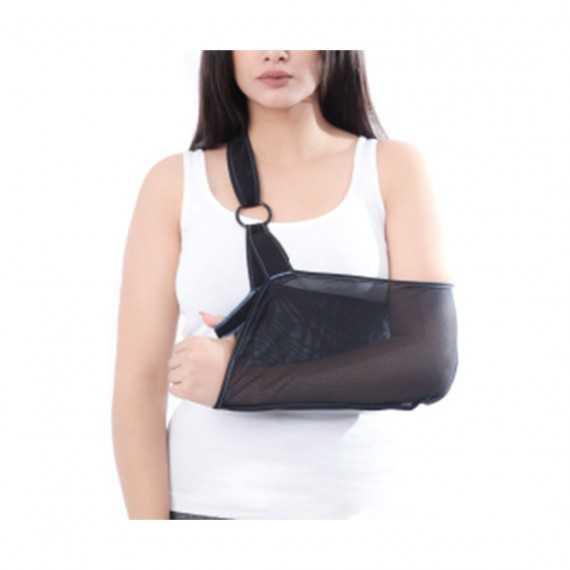 ORTHOMED - Support de bras...