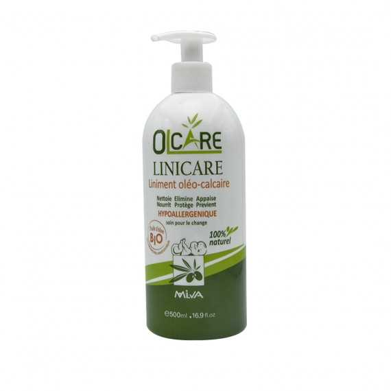 OLCARE Liniment...
