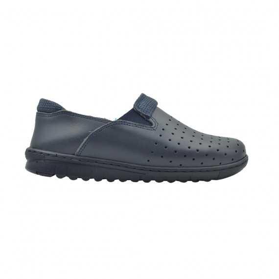 STI - Work - Chaussure...