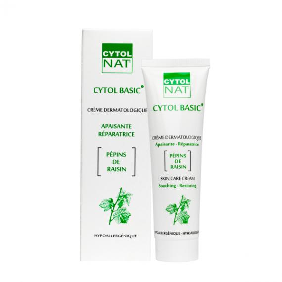 Cytolnat Cytol Basic crème...