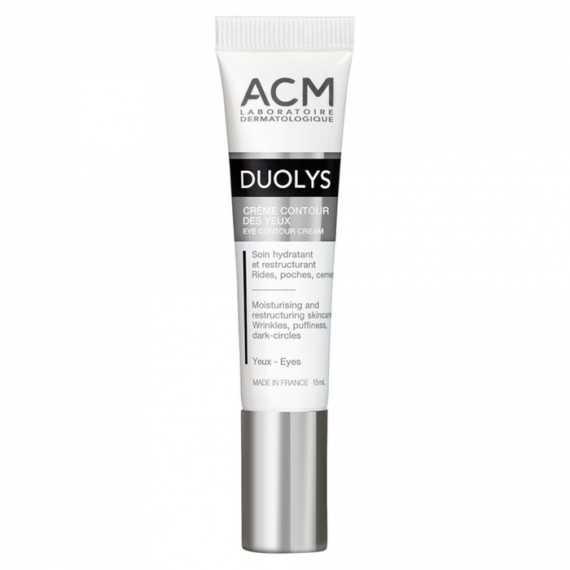 ACM Crème Contour Des Yeux...