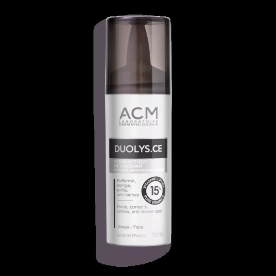 ACM Duolyse.CE serum...