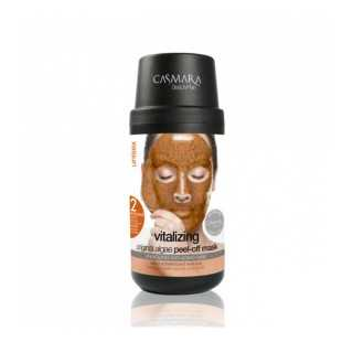 CASMARA MASK KIT VITALIZING...