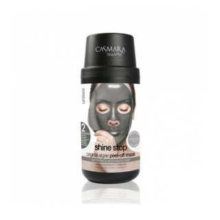 CASMARA MASK KIT SHINE STOP...
