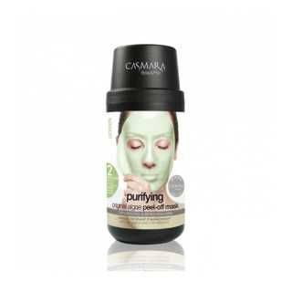 CASMARA MASK KIT PURIFYING...