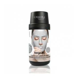 CASMARA MASK KIT LONGEVITY...
