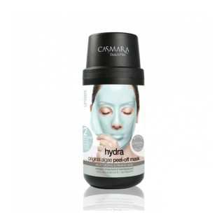 CASMARA MASK KIT HYDRA...