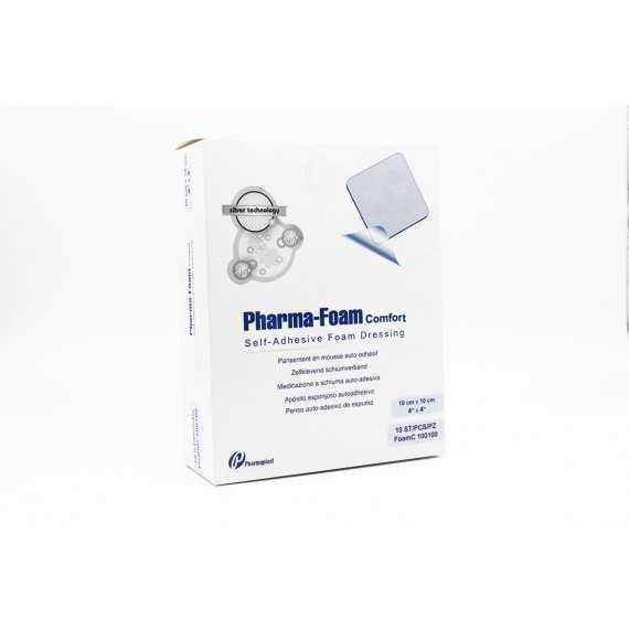Pharmaplast - Pansement en...