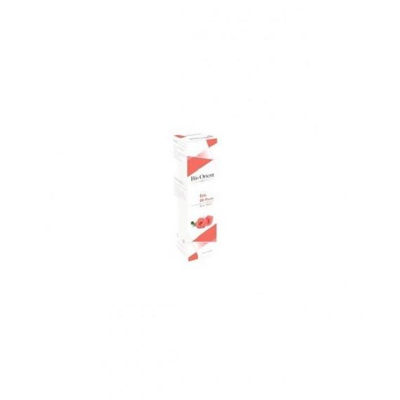 BIO ORIENT EAU DE ROSE - 125ML