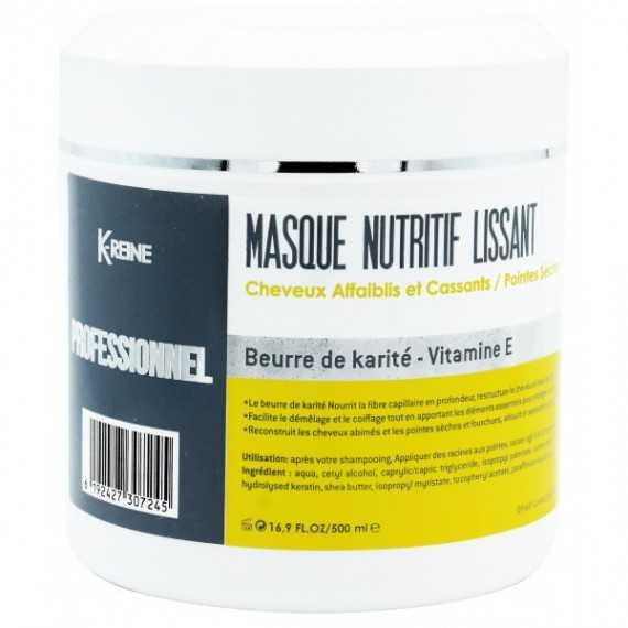 K-REINE MASQUE NUTRITIF...