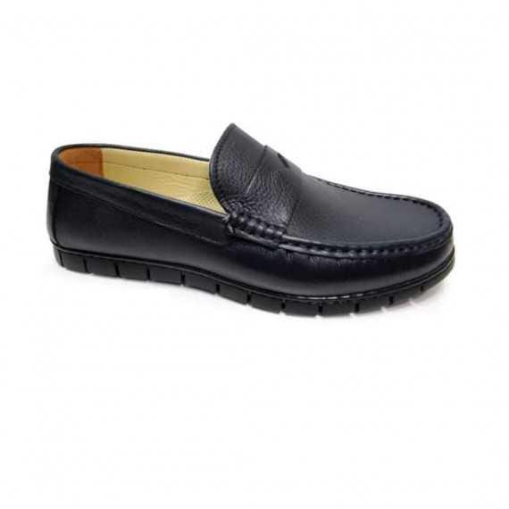 STI - LIGHT - Chaussure...