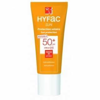Hyfac Sun Protection...