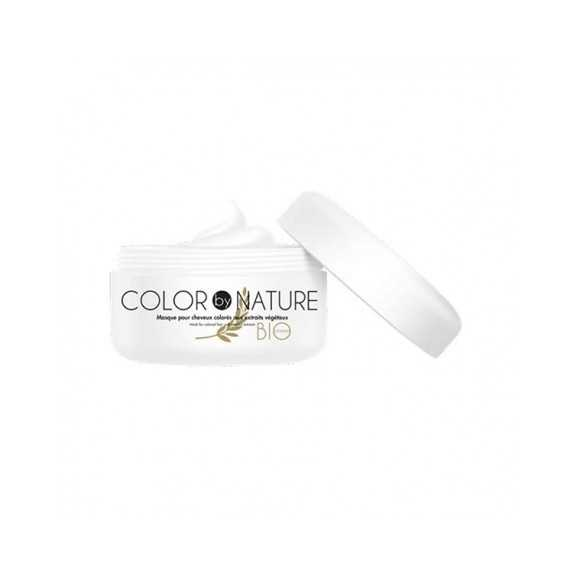 STARTEC color by Nature Masque