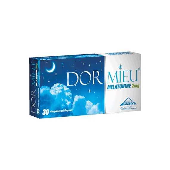 MEDIS DORMIEU BOITE DE 30