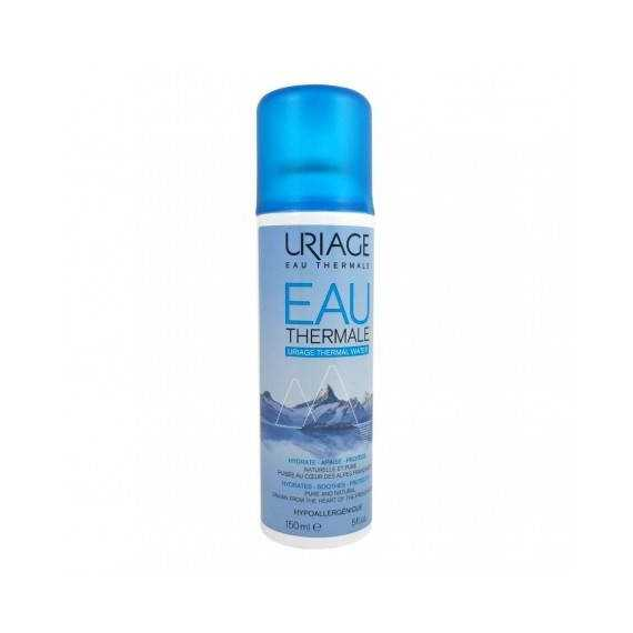 URIAGE EAU THERMALE SPRAY...