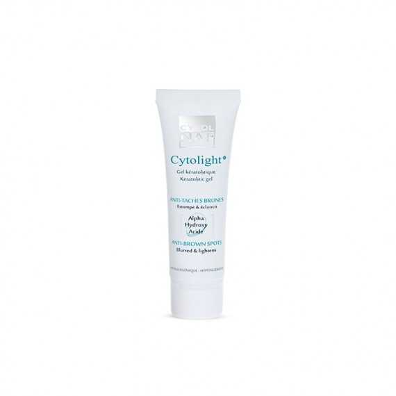 Cytolnat Cytolight gel , 30ml