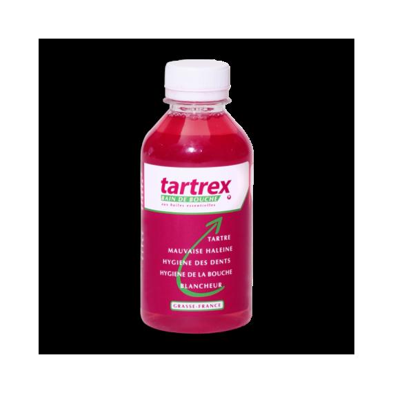TARTREX BAIN DE BOUCHE 250 ML