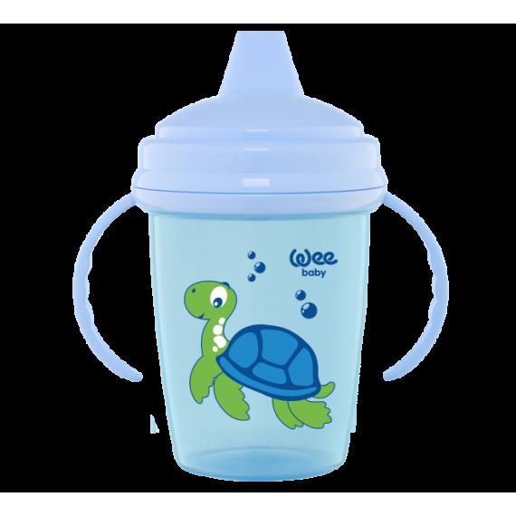 Wee Baby tasse...