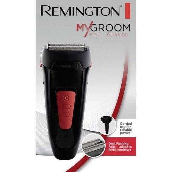 Remington F0050 - Rasoir...