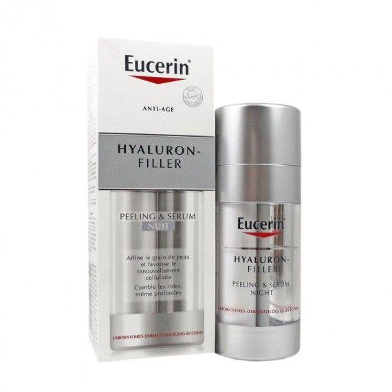 EUCERIN - HYALURON-FILLER...