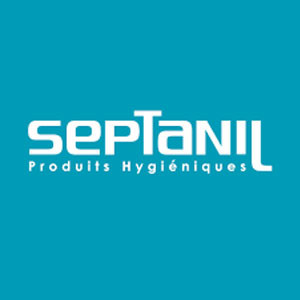 SEPTANIL